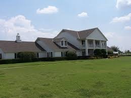 southfork ranch wikipedia