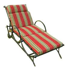 Wrought Iron Mesh Patio Furniture by Cheap Wrought Iron Mesh Patio Furniture Find Wrought Iron Mesh