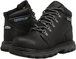 womens steel toe boots size 12 shoes steel toe shipped free at zappos