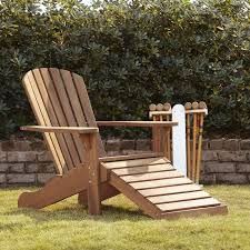 Adirondack Bench Birch Lane Adirondack Chair U0026 Reviews Wayfair