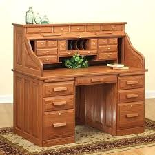 Roll Top Computer Desks Oak Roll Top Computer Desk Used Roll Top Computer Desk Winners