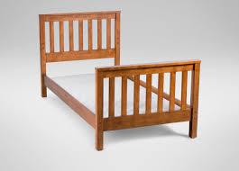 bedroom ethan allen platform beds ethan allen furniture beds