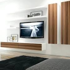 modern built in tv cabinet modern built in tv wall unit designs for bedroom mastercomorga com