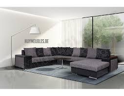 canapé high tech canapé d angle electro huy meubles vous meubles de a à z