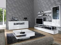 wohnzimmer modern grau modern kamin modern wohnzimmer fr ziakia wohnzimmer