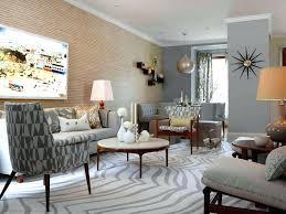 Mod Home Decor Mod Home Decor Home Decor Mod Mod Style Home Decor Liwenyun Me