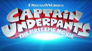 captain underpants the first epic movie archives riot fest