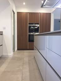 bathrooms u0026 kitchens on twitter