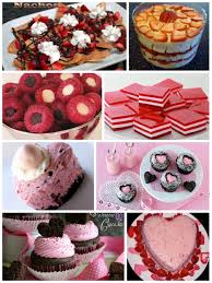 Valentine S Dinner At Home by Valentine U0027s Day Meal Ideas For Two Best Moment Valentine U0027s Day