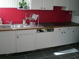 peinture pour plan de travail de cuisine cuisine peindre plan de travail carrelé cuisine high