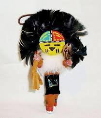 45 best kachina dolls images on pinterest native americans