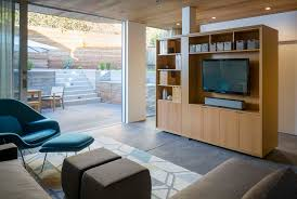 Expo Home Design And Remodeling Inc Explore The 2016 Remodeling Design Awards Remodeling Design