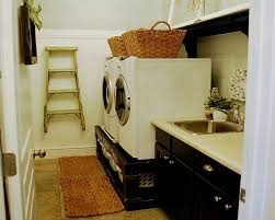 Vintage Laundry Room Decor by Tagged Vintage Laundry Room Decorating Ideas Archives Home Wall