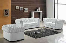 White Leather Sofa Sectional What To Do With A White Leather Sofa Elliott Spour House