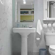 bathroom design ideas for small spaces home bathroom for small spaces flower theme designs depot bathrooms