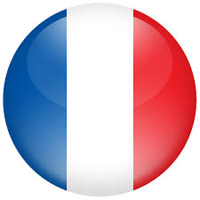 Frwnch Flag Free French Flag Stock Photo Freeimages Com