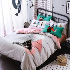 What Is The Difference Between A Coverlet And A Comforter Difference Between Duvet And Quilt The Quilting Ideas