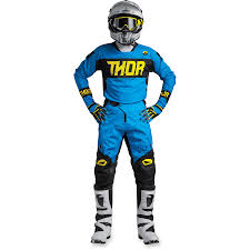 womens motocross gear closeouts 2018 thor mx lineup chaparral motorsports