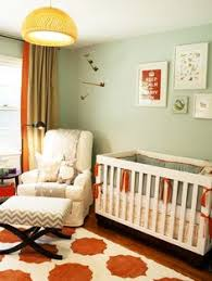 paint color portfolio light gray nurseries pinterest colors
