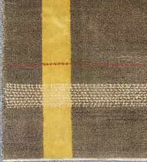 Midcentury Modern Rug Modern Rug Gallery Of With Modern Rug Cheap With Modern Rug