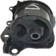 honda civic auto parts u0026 car accessories for sale online