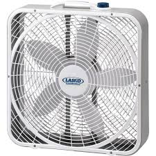 most powerful window fan top 10 best box fans 2017 top value reviews