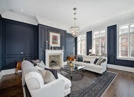 home interior wall color ideas wall color ideas 7 classics for any room bob vila