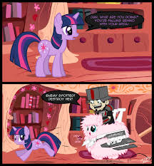 My Little Pony Know Your Meme - image 267389 my little pony friendship is magic know your meme