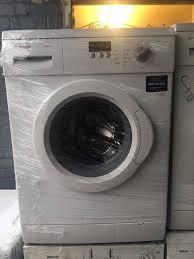100 bosch washing machine bosch serie 6 washer dryer