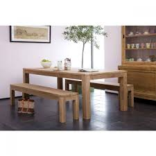 Teak Indoor Dining Table Casateak Solid Teak Dining Tables Online Teak Furniture Store