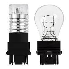 tail light bulb finder brake bulb finder best brake 2017