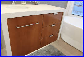 Modern Kitchen Cabinets Handles Mid Century Modern Kitchen Cabinet Handles Cabinet Ideas For You