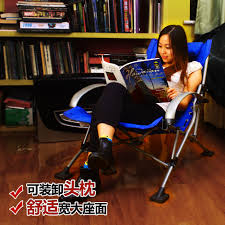 Lounge Camping Chair Compare Prices On Recliner Camping Chair Online Shopping Buy Low