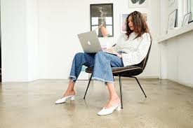 good posture can help with weight loss popsugar fitness australia