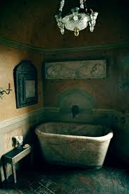 317 best bathroom powder room images on pinterest room