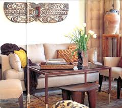 american home decorators african american home decorating ideas home decorators collection
