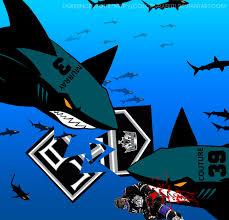 San Jose Sharks Meme - sj sharks tickets best shark images 2017