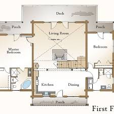 small space floor plans the simple house floor plan the most of a small space
