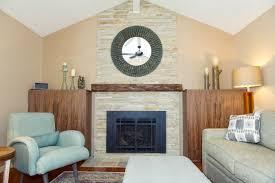 Oakwood Homes Design Center D2d Studio Inc Interior Designer Littleton Denver Lena Gordon