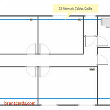 wedding floor plans birdhouse wedding card holder server room floor plan 28 images
