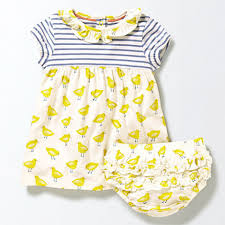 10 best easter dresses for girls and toddlers 2017 adorable