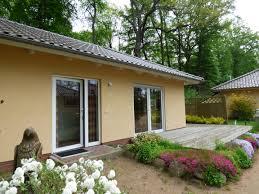 Wohnhaus Kaufen Gesucht Wohnhäuser Doppelhaushälften Zum Verkauf In Mecklenburg