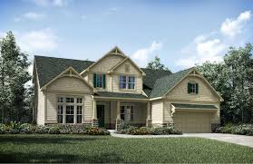 Interactive Home Floor Plans Peacefield 121 Drees Homes Interactive Floor Plans Custom