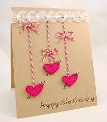 happy cards 25 happy s day cards lovely ideas for your sweet