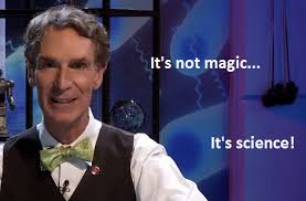 Bill Nye Memes - bill nye magic meme bill nye the science guy remixes know your