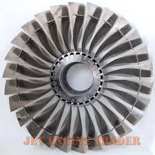 rolls royce engine rolls royce pegasus lp compressor fan stages jet engine trader