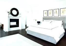 chambre gris et noir chambre gris blanc bleu idee deco chambre adulte gris peinture