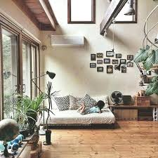 japanese bedroom decor japanese bedroom decor ideas bedroom decor idea an earthy home