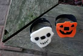 amandabaity com easy halloween craft luminaries for the kids easy halloween crafts patterns patterns kid
