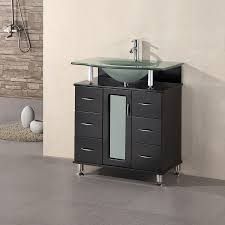shop design element huntington espresso integrated single sink